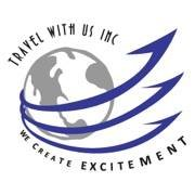 Travel With Us Inc.