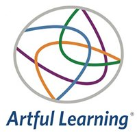 Artful Learning