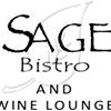 Sage Bistro & Wine Lounge