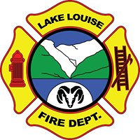 Lake Louise Fire Department
