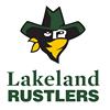 Lakeland College Rustlers