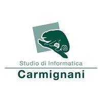 Studio di Informatica Carmignani