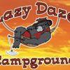 Lazy Daze Campground (Official)