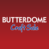 Butterdome Craft Sale thumb