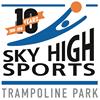 Sky High Sports Sacramento