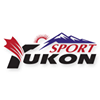 Sport Yukon