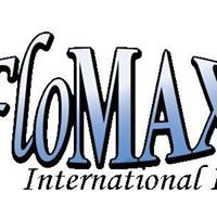 FloMAX International Inc.