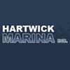 Hartwick Marina