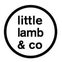 Little lamb & co