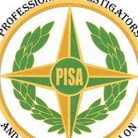 Virginia Professional Investigators and Security Association