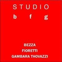 Studio Architettura BFG