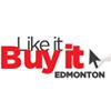 Like It Buy It Edmonton