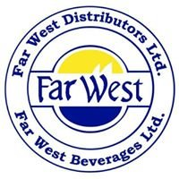 Far West Distributors