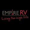 Empire RV