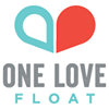 One Love Float