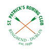 St.Patricks Rowing Club