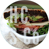 Hillcrest Sandwich Co