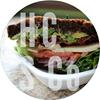Hillcrest Sandwich Co