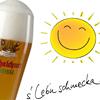 Weissbräu Schwendl