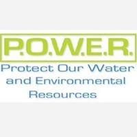 Protect Our Water and Environmental Resources