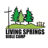 Living Springs Bible Camp