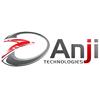 Anji Technologies thumb