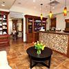 Wild Orchid Salon & Spa