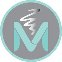 Matchless Advertising LLC