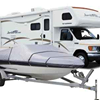 Friendly Outdoor RV and Boat Storage
