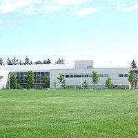 Princess Margaret Secondary School (Surrey)