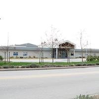 Delview Secondary School