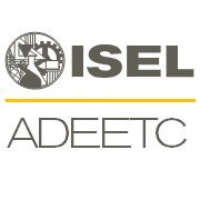 ISEL-ADEETC