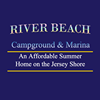 River Beach Resort & Marina