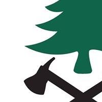 Alberta Junior Forest Rangers
