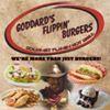 Goddard's Flippin' Burgers