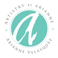 Artistry By Arianne