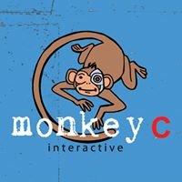 Monkey C Interactive
