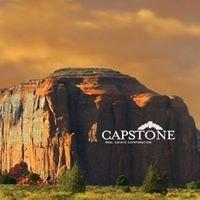 Capstone Real Estate Corporation