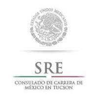 Consulado de México en Tucson