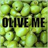 Olive Me Inc