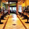 The Callingwood Hair Company