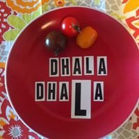 Dhala Dhala