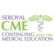 Seroyal Continuing Medical Education