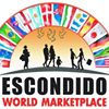 Escondido World Marketplace