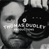 Thomas Dudley Productions