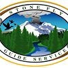 Stonefly Guide Service