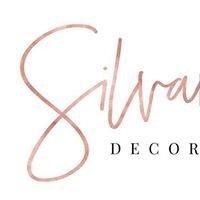 Silva Designs - Wedding Decor & Rentals