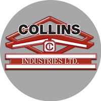 Collins Industries LTD