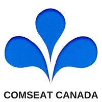Comseat Canada