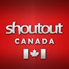 Shoutout Canada